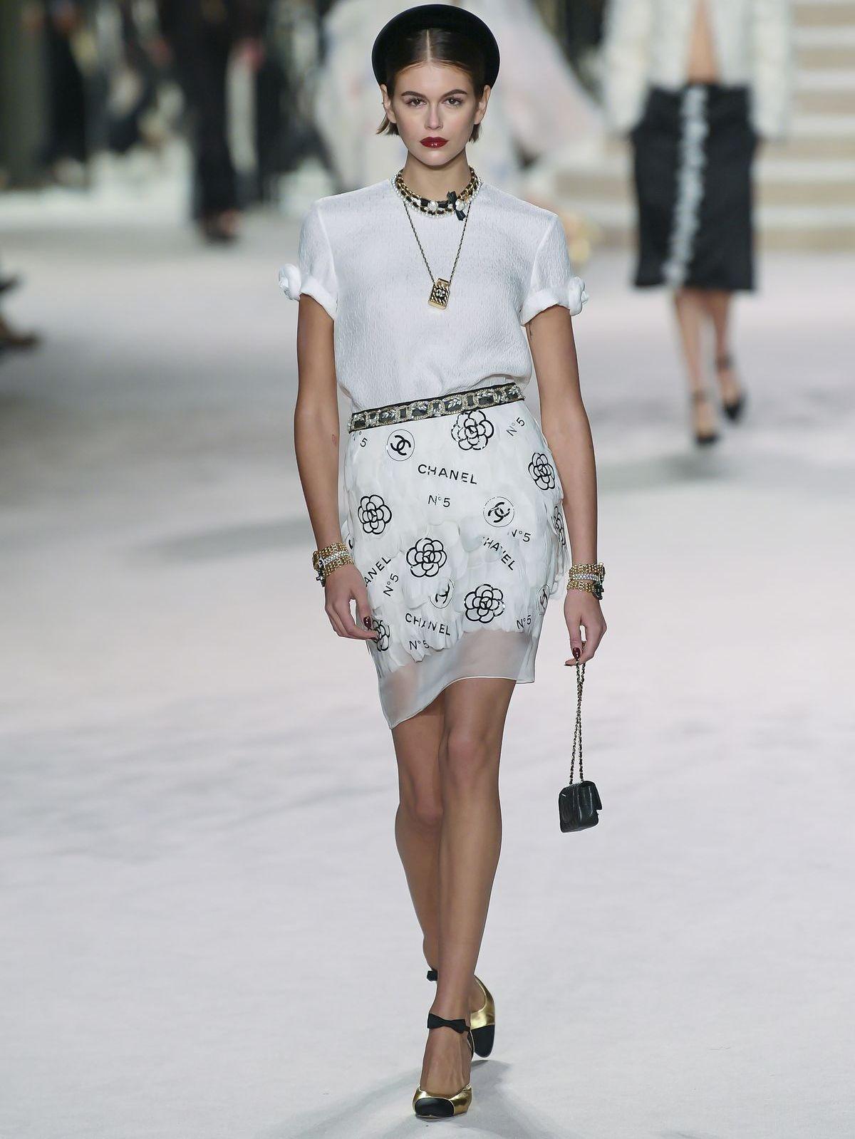 Fashion-Fotos online kaufen