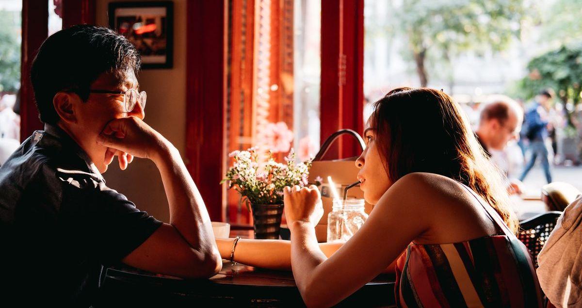 Flirt oder Abenteuer: In diesen zehn Bars bleiben Singles 2020 nicht allein
