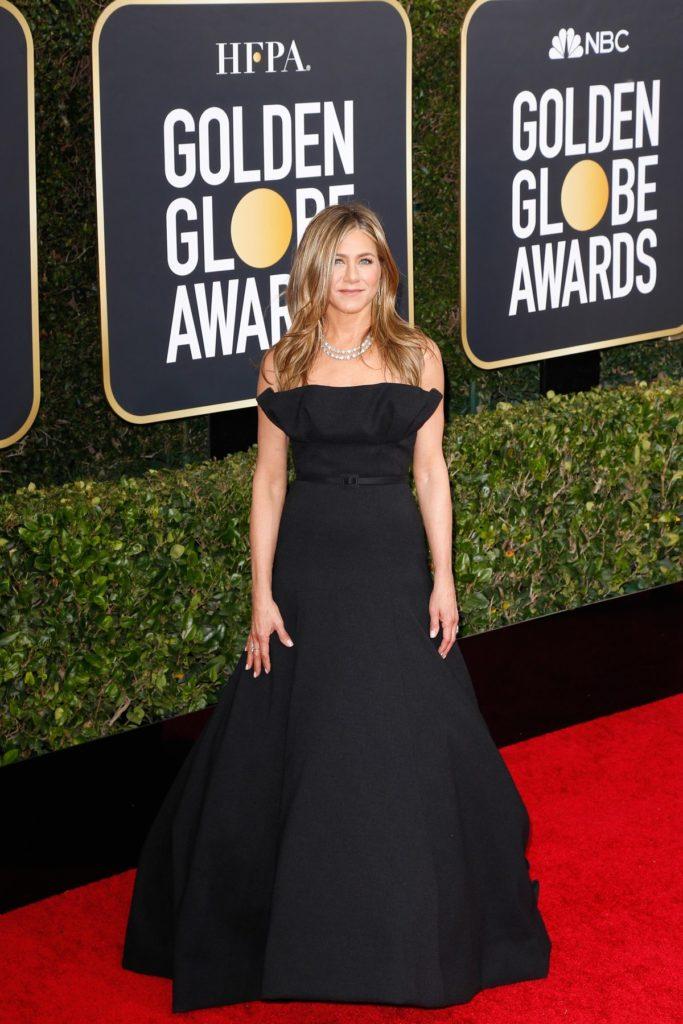 Jennifer Aniston (ddp images)