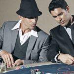 Topnews zu Speed Blackjack: Neue, schnelle Variante des Traditionsspiels