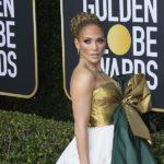Die zehn aufregendsten Abendkleider der Golden Globes 2020