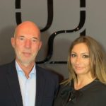 Momentum: Digital in Luxus-Automobile investieren