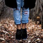 Das Angebot an Damen-Winterschuhen