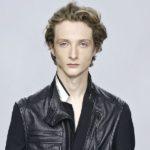 Luxus-Styles: Männermode für das Frühjahr 2020