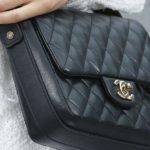 Saclab: Eine Designerhandtasche ohne Warteliste