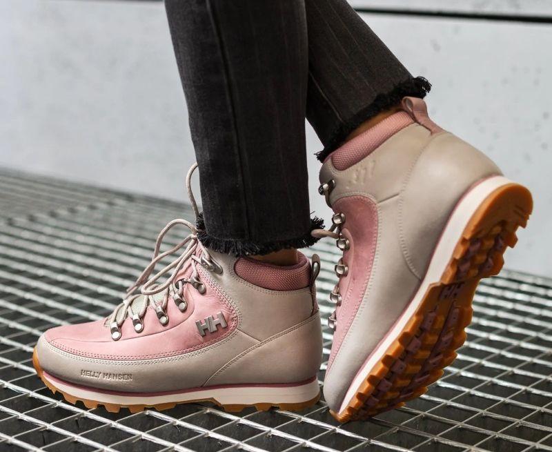 Beliebte Schuhe von Helly Hansen sind bei Sizeer zu finden