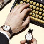 Luxus und Pre-Loved: Rückblick auf das Uhrenjahr 2019