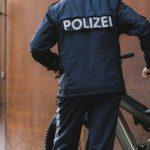 BikeTrax verhindert Schaden von über 100.000,- Euro