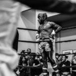 Muay Thai für den Body