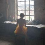 Temple of Eternity: Schneiderinnen geben ihr Können weiter