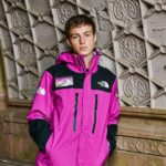 The North Face: Kollektion aus recycelten Materialien