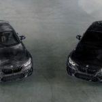 M2 Competition: BMW legt eine Künstler-Edition auf