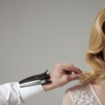 Wedding-Style: Glamouröse Hair-Vibes