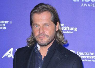 Roger Klüh