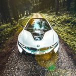 Wie Autofahrer zu begeisterten Elektroauto-Nutzern werden sollen