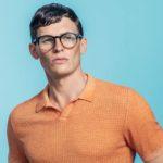 Tom Ripley: Elegant durch den Sommer