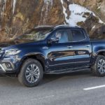 Gefloppter Pick-up: Mercedes-Benz X-Klasse