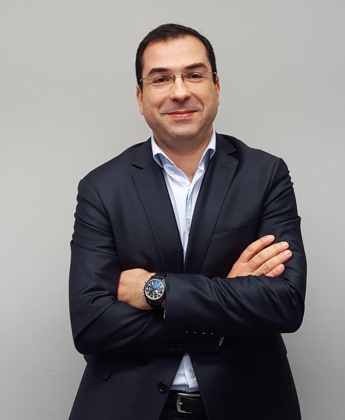 Karim Soleihavoup