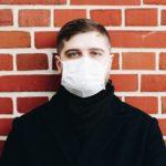 Wilvorst stellt Produktion auf Mundschutzmasken um