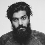 Männer-Beauty: Tipps zur Bartpflege