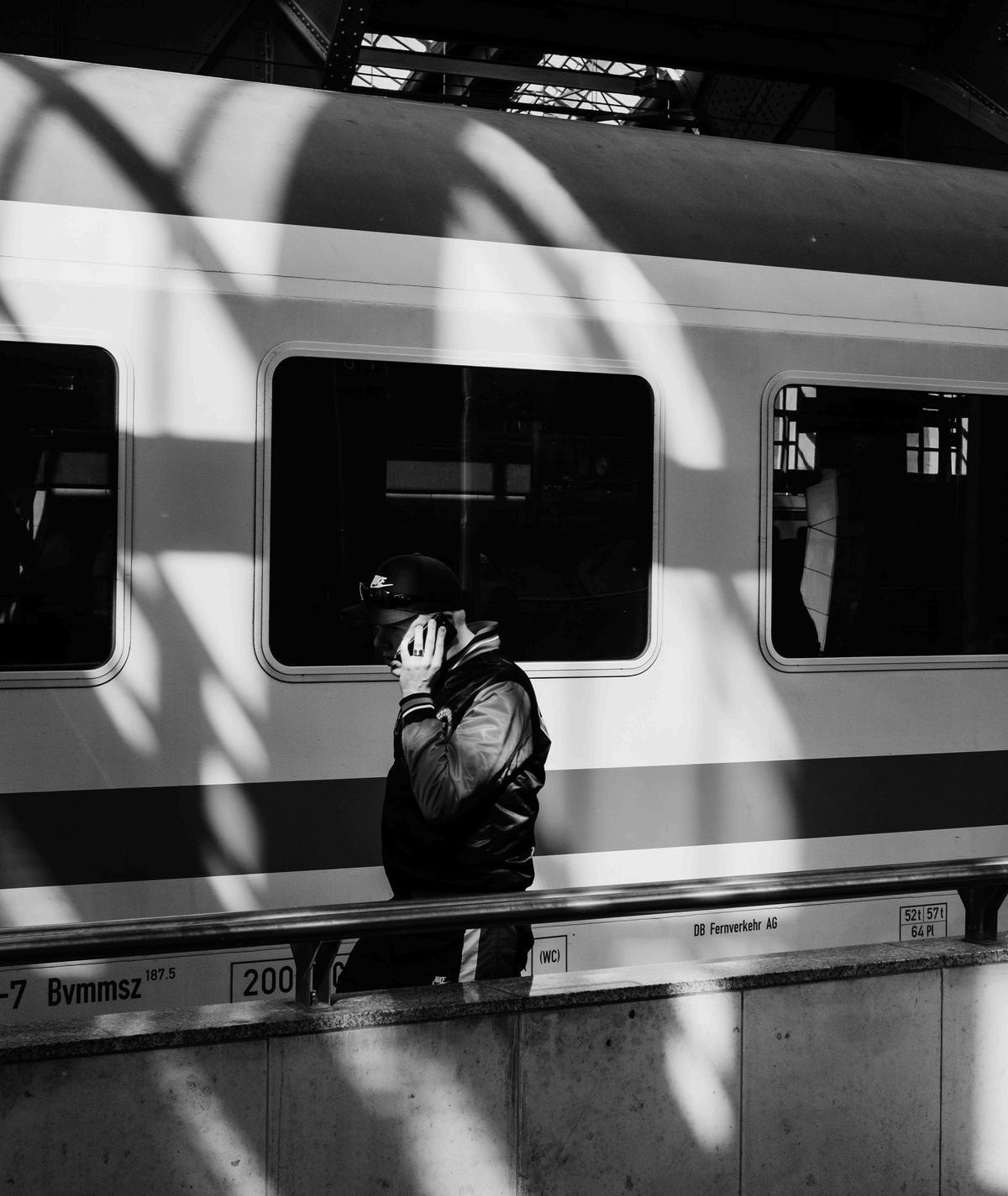 Flixtrain-Fahrkarten gelten auch bei der Deutschen Bahn