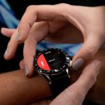 Connected: Tag Heuer bringt neue Smartwatch-Kollektion