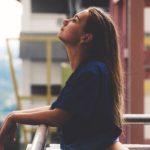 In diesen Zeiten empfehlenswert: Urlaub auf Balkonien