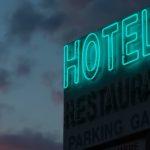 Coronavirus: Logis Hotels schnüren Millionen-Hilfspaket