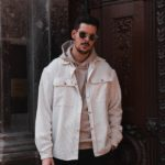 Interview @alexjue: Fashion-Influencer und Foto-Leidenschaft