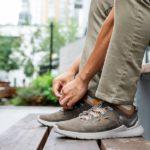 Coronavirus: Keen stellt 100.000 Paar Schuhe zur Verfügung