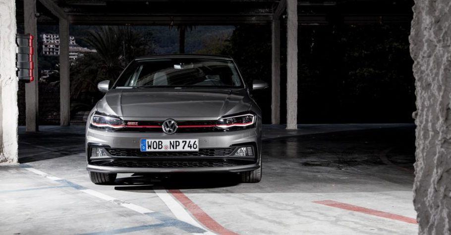 Volkswagen ist die beliebteste Marke.