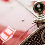 Alfa Romeo ist wieder Partner der Mille Miglia
