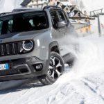 Blick hinter die Kulissen von Fiat Chrysler