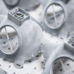 Skoda: Atemschutzmasken aus dem 3D-Drucker