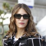 Outfit der Woche: Jen Azoulay in Chanel