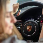 Die Porsche Zentren in Hamburg unterstützen Kultur