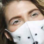 Coronavirus: Daller Tracht produziert Behelfsmasken