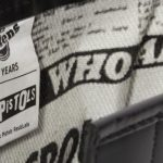 Rockiger Look: Doc Martens x Sex Pistols