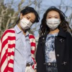 Fashion Week: Street Style aus Shanghai