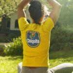 Für zu Hause: Yoga mit Miss Chiquita