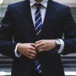 Udo Stern: Düsseldorfer Initiative ist gegen Business-Virtualisierung