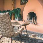 Willkommen in Balkonien – Tipps für den Urlaub zu Hause