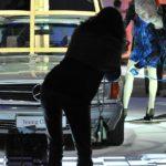 Lorinser: Retro-Felge für Daimler-Modelle