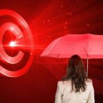 ddp Gruppe: Neuer Copyright-Tracking-Service