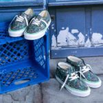 Vans: Street Culture und High Fashion
