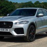 Später zahlen: Leasingaktion von Jaguar und Land Rover