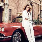 Shooting: JLo ist ein Guess-Girl