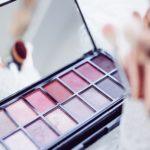 Beauty-Unternehmen spendet für Corona-Helfer