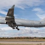 State-of-the-Art: Die neue Generation des A330 MRTT