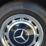 So kommen Klassiker-Reifen wieder in Schwung